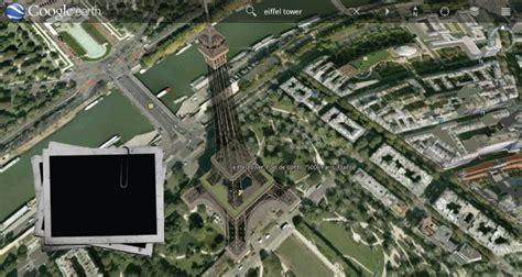 imagenes asombrosas google earth c 243 mo verificar im 225 genes usando google earth clases de