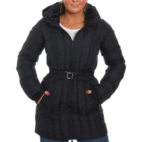 ladies bench coats womens bench coats