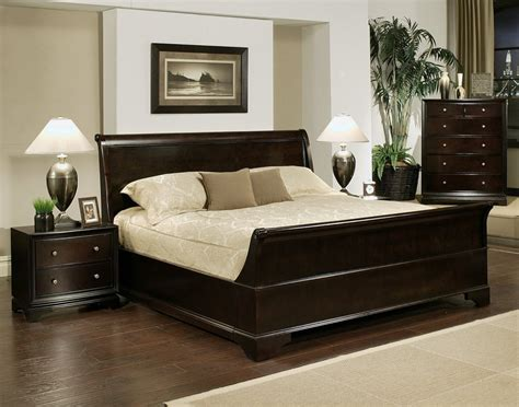 Japanese Bedroom Furniture Bedroom Design Decorating Ideas Japanese Bedroom Furniture
