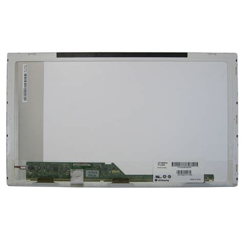 Lcd Laptop Acer Aspire 4739 Thay M 224 N H 236 Nh Laptop Acer Aspire 4745 4810 4820 4739 C蘯ァn Th譯 Service