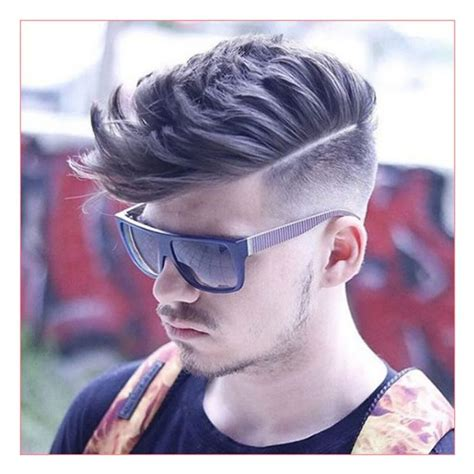 haircuts plus columbia sc 100 1920s mens hairstyles new model hair style gents 1000