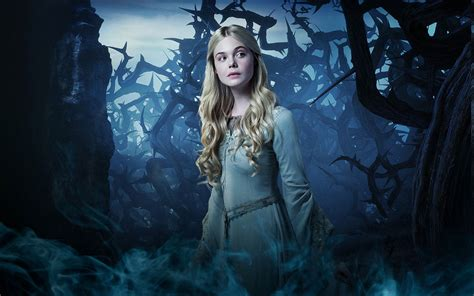 film gratis maleficent maleficent movie 2014 hd wallpapers for ipad iphone