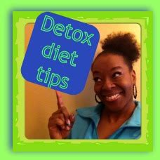 Should I Avoid Lsd While Detoxing by Healthy Detox Diet What You Should Avoid While Detoxing