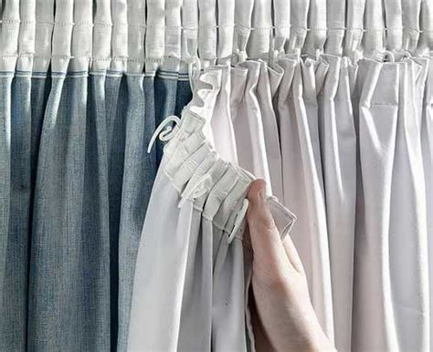 thermal curtains lining hotel curtain linings thermal blackout linings