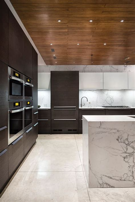 Miele Kitchens Design 53 Best Images About Miele Kitchen On Pinterest Cutlery