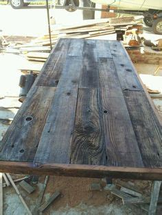 outside bar top ideas 1000 images about chris on pinterest landscape timbers