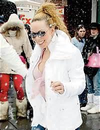 January 2004 Heroes Of Mariah | january 2004 heroes of mariah