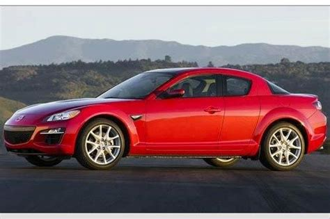 local motors pueblo 2010 mazda rx 8 for sale 30 used cars from 7 650