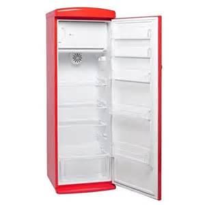ce1df311rv refrigerateur 1 porte vintage