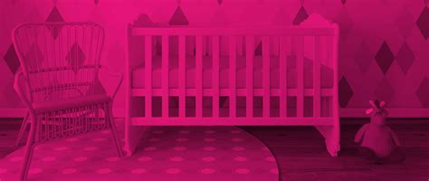 Crib Mattresses Consumer Reports Best Crib Buying Guide Consumer Reports Autos Post