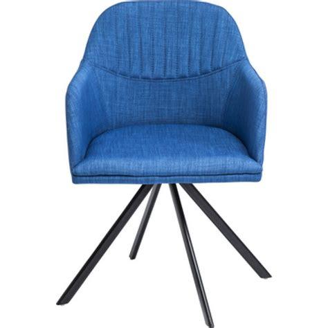 blue arm chairs palm springs blue arm chair