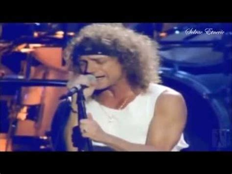 i ll be waiting testo foreigner waiting for a like you lyrics letras