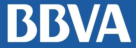 brands   world bbva