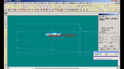 pattern maker gerber quot accumark pattern design quot cad gerber software pattern