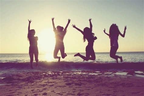 imagenes de amigas amigos forever capricho friendship segredo entre amigas