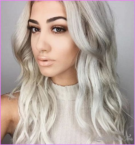 blonde hair colors best ideas for blonde hair marie claire hair color ideas for blondes latestfashiontips com