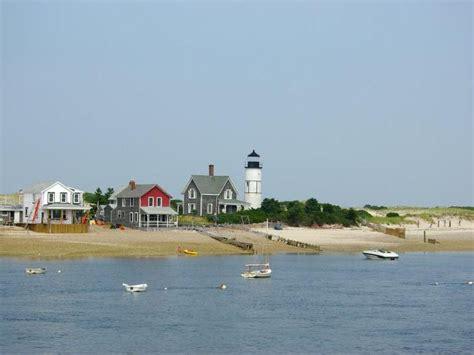 from boston to cape cod schedule 1 day cape cod excursion from boston taketours