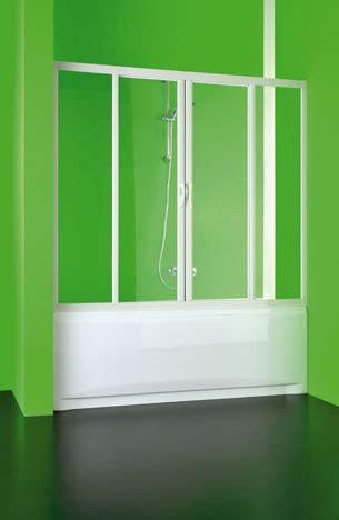 parete vasca scorrevole mitepek it box vasca parete doccia scorrevole con lato