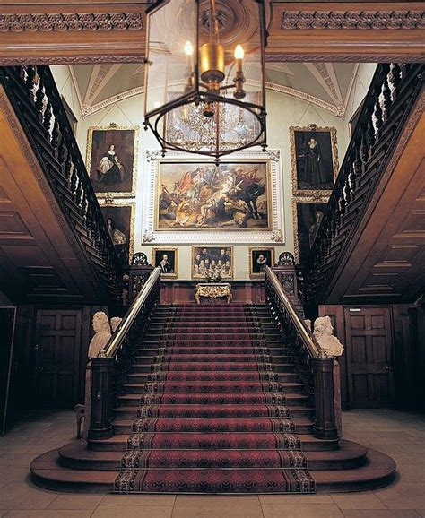 Grand Stairs Design Grand Staircase Stairways Pinterest And Staircases