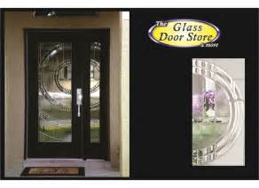 Contemporary Glass Entry Doors Modern Glass Door Inserts For Fiberglass Prehung Exterior Entry Doors