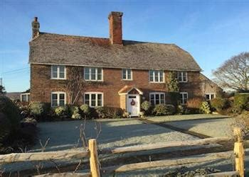 Cottages In Sussex With Dogs by Polhills Cottage From Cottages 4 You Polhills Cottage Is