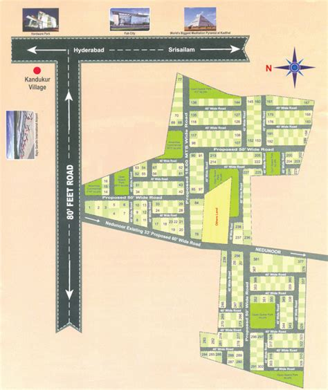 layout eldorado instagram 2700 sq ft plot for sale in green home farms eldorado