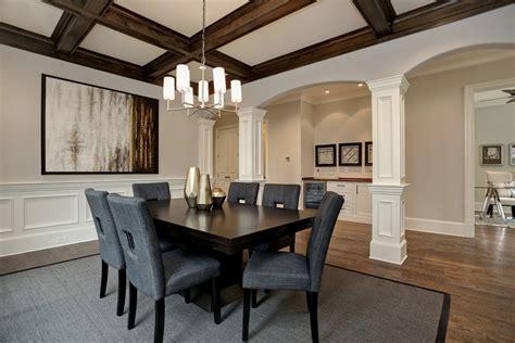 15 extraordinary transitional bathroom designs for any 16 extraordinary transitional dining room interiors