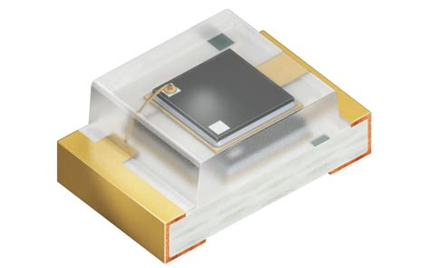 osram ir laser diodes product catalog led laser sensors osram opto semiconductors light is osram