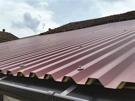 isolanti termici per soffitti cornici soffitto poliuretano design per la casa idee