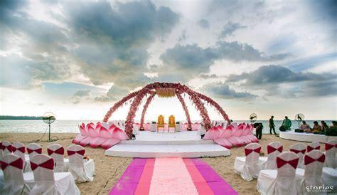 12 Magnificent décor ideas for your wedding