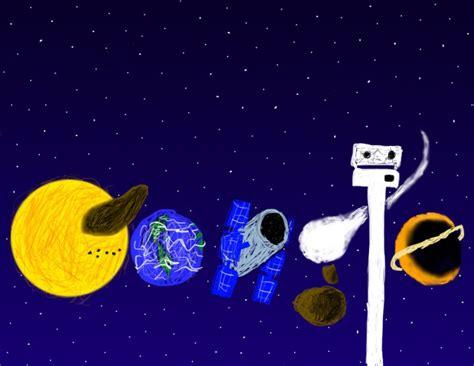 doodlebug apex nc daniel ghan s computer weblog doodle for