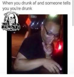 Drunk Friend Memes - best 25 drunk memes ideas on pinterest funny drunk