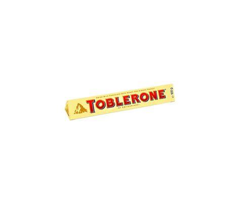 Toblerone 100gr Toblerone Milk 100 toblerone 100g