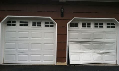 Garage Door Repair Kirkland by Garage Door Repair Genesis Garage Door Repair