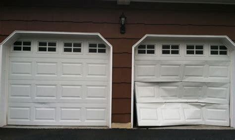 Garage Door Repair Woodinville by Garage Door Repair Genesis Garage Door Repair