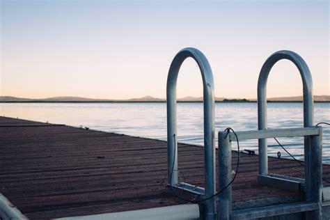 boat terms skipper boat docks for rent private slips for rental dock skipper