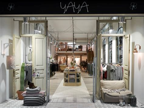 home design store amsterdam hotspot yaya concept store amstelveen my daily fashion