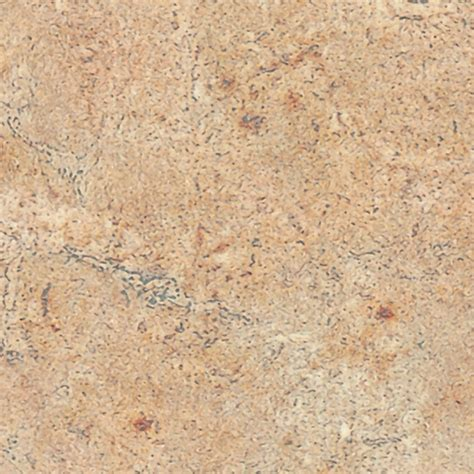 Granite Sheets For Countertops by Shop Formica Brand Laminate 36 In X 96 In Cotta