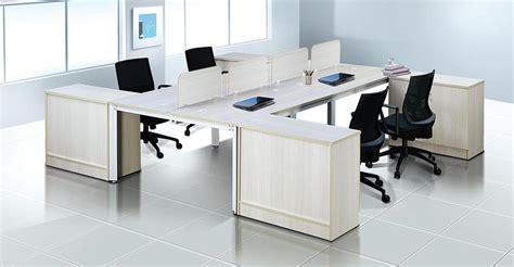 office furniture malaysia 27 office furniture malaysia yvotube