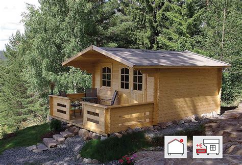 Home Hardware Cottage Kits by 1 5 8 Quot Log Cabins Ez Log Structures Manitoba Building