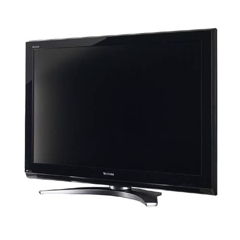 Tuner Tv Lcd Toshiba toshiba 42x3500e 42 quot multi system lcd tv for pal secam and ntsc playback with pal ntsc secam
