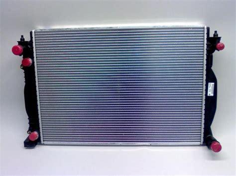 audi a4 radiator 2000 audi a4 radiator change audi a6 radiator