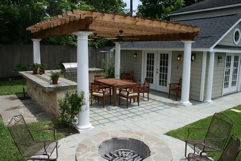 Remodel Patio by Fabulous Pergola Kits Decorating Ideas Images In Patio