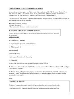 Examen de conocimineots para el puesto de Auxiliar de