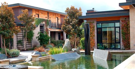 best hotels in napa valley yountville hotels with best picture collections
