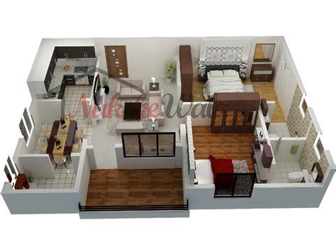 floor plans  house design  house plan customized  home design  house map