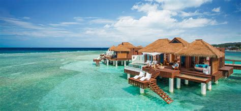 what is the best sandals resort to stay at best sandals resort to stay at 28 images best sandals