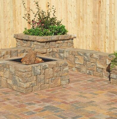 17 best ideas about large retaining wall blocks on