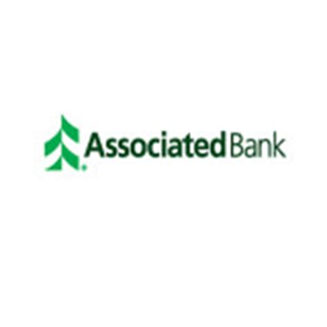 assiciated bank associated bank new bng