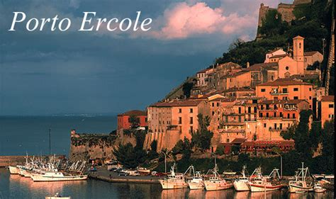 porto sant ercole visit porto ercole in tuscany